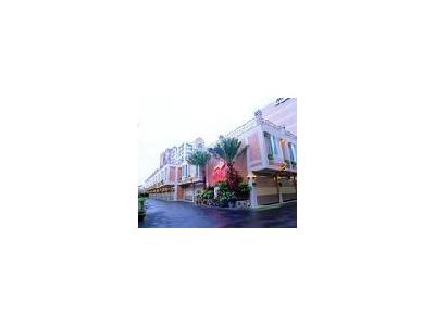 愛之星汽車旅館有限公司相關照片2