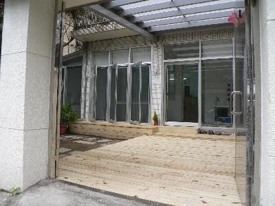 林嘉慧建築師事務所 ACHL ARCHITECTS相關照片2