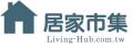禾林國際貿易有限公司