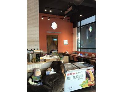 提立歐餐坊相關照片2