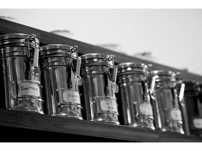 洛斯特精品咖啡(銘方食品有限公司)相關照片2