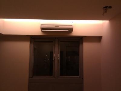 東燦企業社(華昇空調)相關照片3