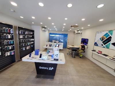 Samsung 三星台南大同專賣店
