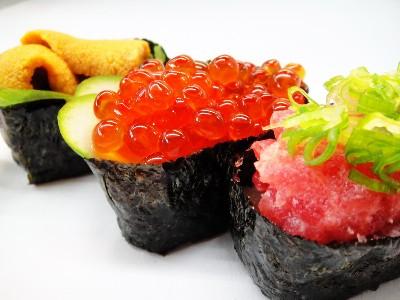 川井國際餐飲有限公司-花太郎相關照片1