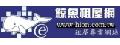 飛行鯨魚有限公司