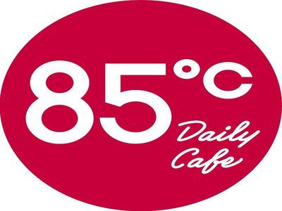 85度c(西門豆子食品行/西門店)相關照片2