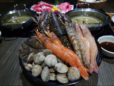 堺坊涮涮鍋(堺坊有限公司)相關照片1