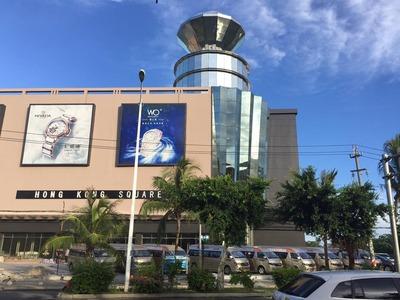 台灣精品超市有限公司相關照片1