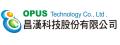昌漢科技股份有限公司