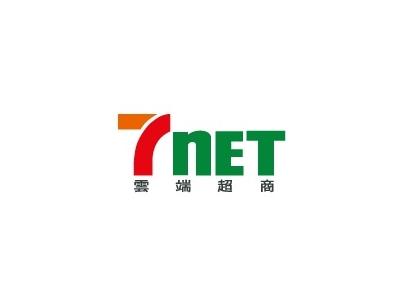 7-NET