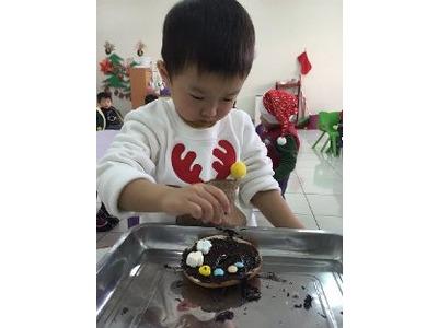徐薇英文竹科校(新竹市私立巨才美語文理短期補習班)相關照片11