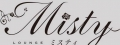 Misty日式酒吧(密思提有限公司)
