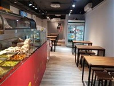 詠樂鵝肉店相關照片2
