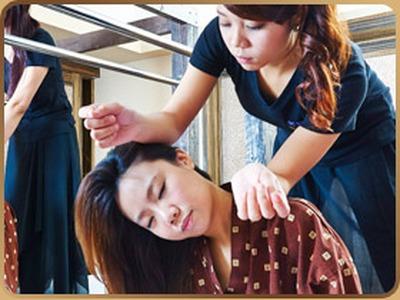 妍林中泰式養身精緻會館相關照片3