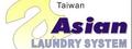 宏閩洗衣設備有限公司