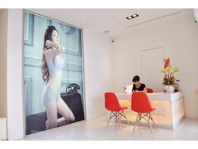 蔡慎國際美胸公司(仙得麗化粧品專賣店)相關照片3