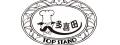 多喜田食品有限公司