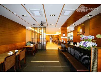 滬品上海湯包有限公司中華東路分店相關照片2