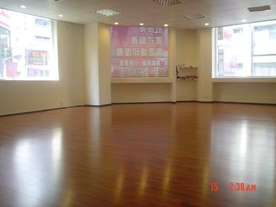 帕羅中東舞蹈團相關照片1