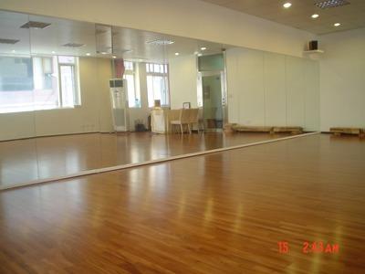 帕羅中東舞蹈團相關照片2