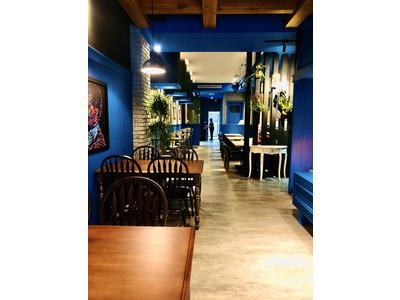 藍爵 BLUE JAZZ 歐陸料理(新衡餐飲有限公司)相關照片3