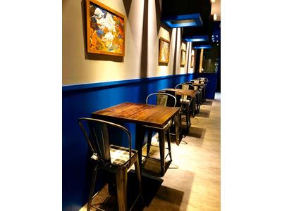 藍爵 BLUE JAZZ 歐陸料理(新衡餐飲有限公司)相關照片4