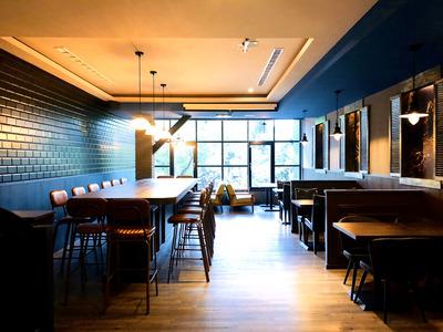 藍爵 BLUE JAZZ 歐陸料理(新衡餐飲有限公司)相關照片5