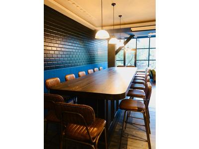藍爵 BLUE JAZZ 歐陸料理(新衡餐飲有限公司)相關照片6