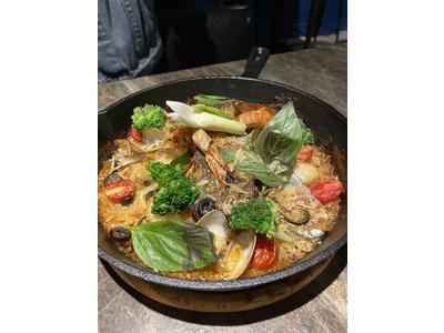 藍爵 BLUE JAZZ 歐陸料理(新衡餐飲有限公司)相關照片8
