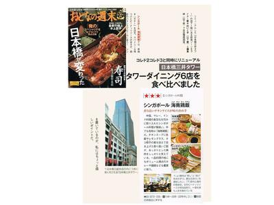 海南雞飯企業有限公司相關照片8