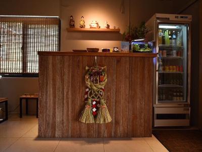 禧樂日本料理(喜玥食堂)相關照片2