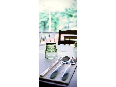 不設限食飲空間相關照片3