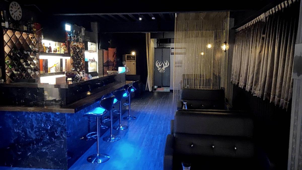 Ariel日式酒吧(剪刀石頭布冷飲店)相關照片3