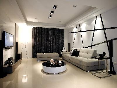雅適窗簾傢飾有限公司相關照片2