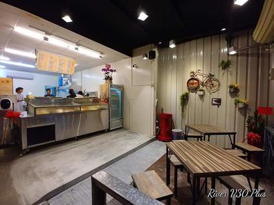 888鹹酥雞專門店(美德食品企業社)相關照片1