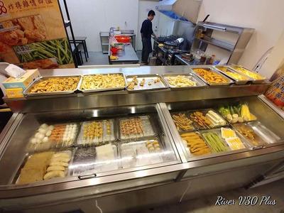 888鹹酥雞專門店(美德食品企業社)相關照片2