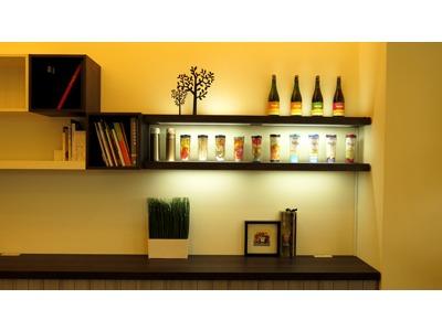 方寸室內裝修設計有限公司相關照片3