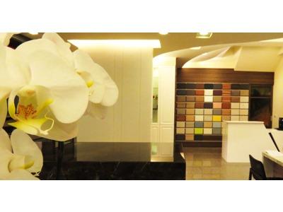 方寸室內裝修設計有限公司相關照片4