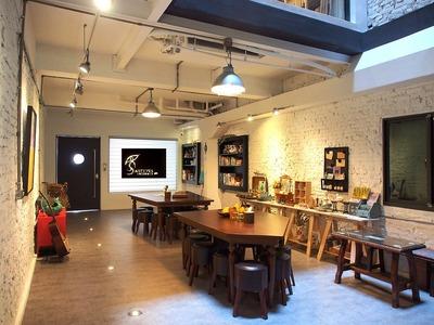 跨藝室內裝修工程有限公司相關照片4