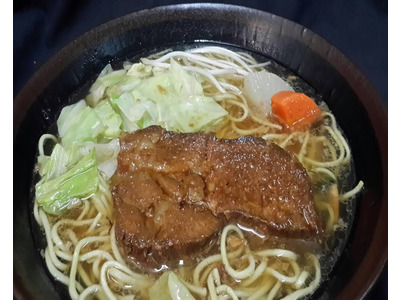 三口鮮廚坊相關照片4