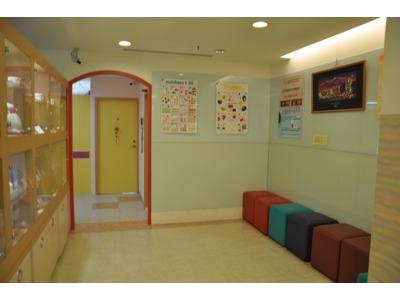 敏華牙醫診所相關照片3