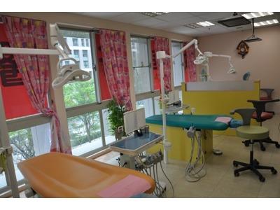 敏華牙醫診所相關照片5