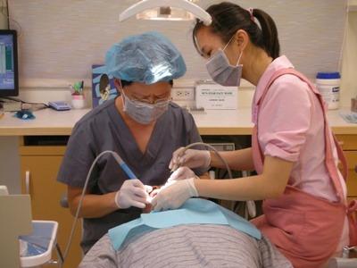 敏華牙醫診所相關照片6
