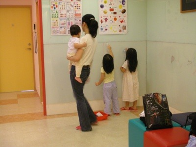 敏華牙醫診所相關照片9