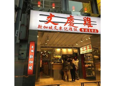 文慶國際有限公司相關照片1