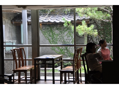 王記茶舖有限公司相關照片5