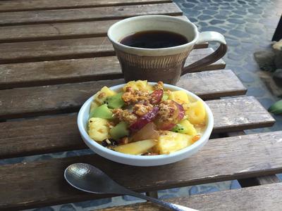 找是吉和食咖啡相關照片3