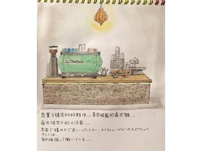 找是吉和食咖啡相關照片5