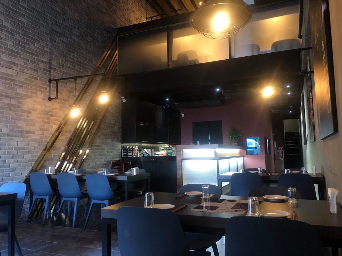 城裡來的巫山烤魚有限公司相關照片3