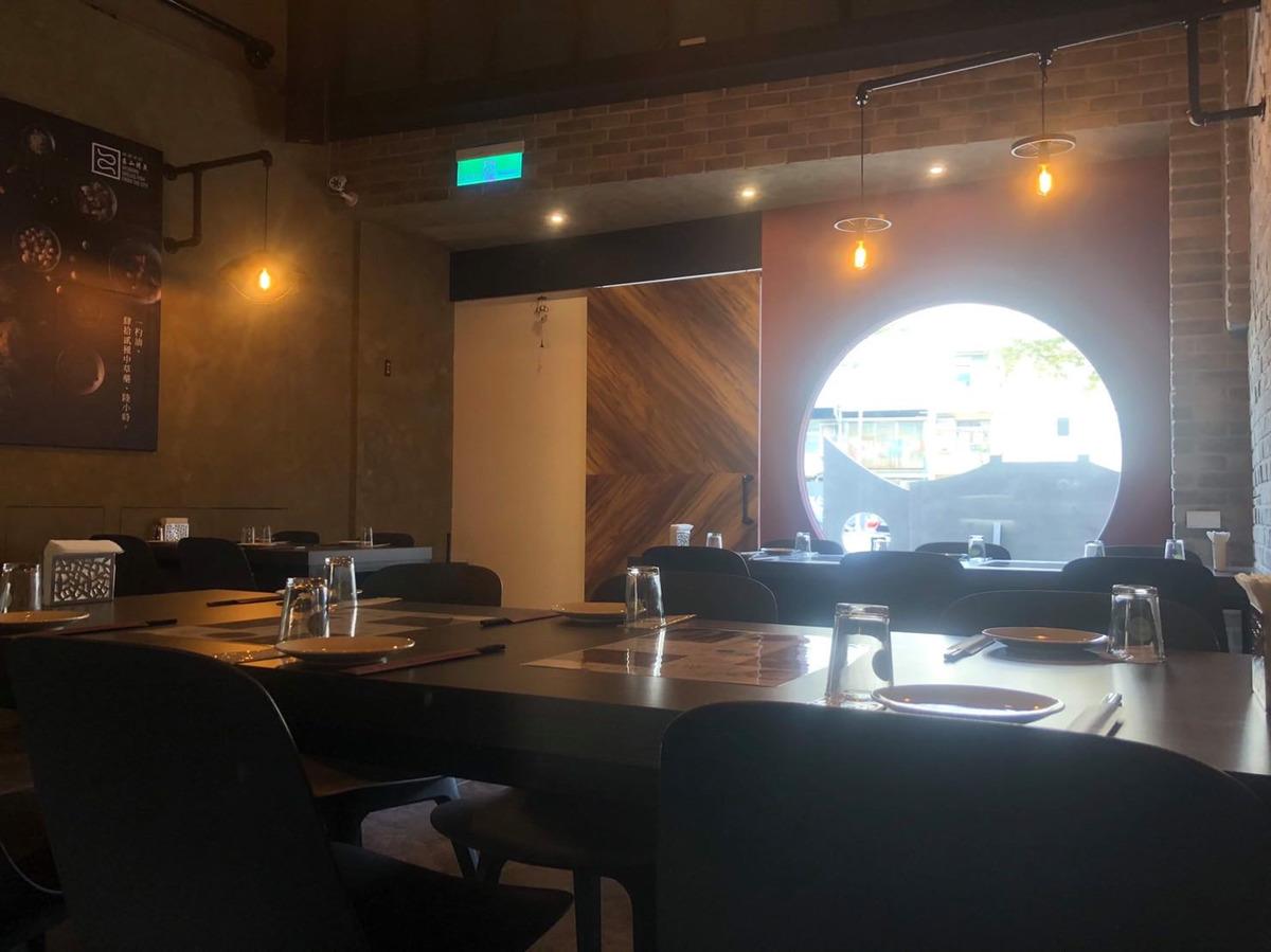 城裡來的巫山烤魚有限公司相關照片4